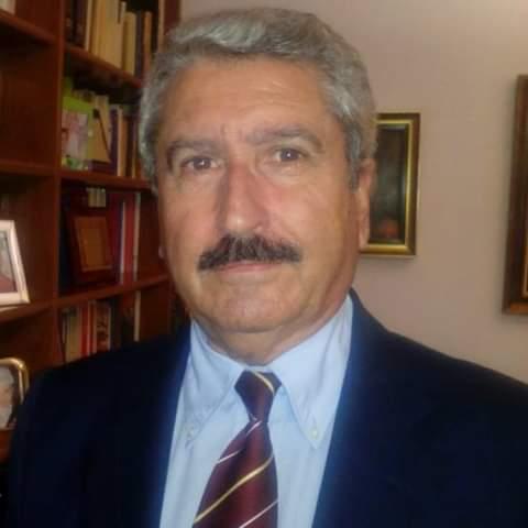 Amores Torrijos, Manuel