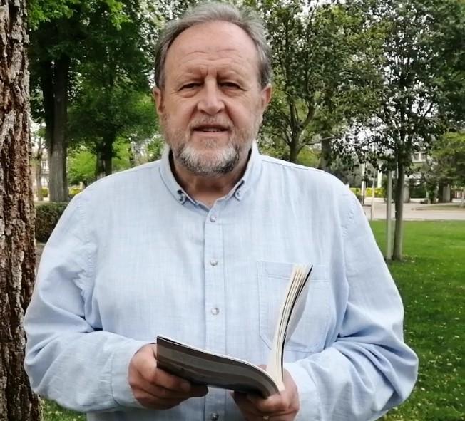 Sánchez Rodríguez, Alfredo Jesús