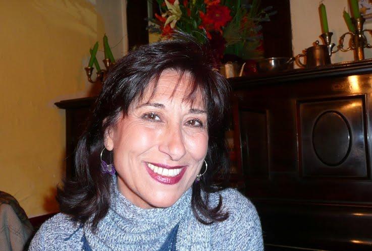 Casala Diaz-Alejo, Carmina