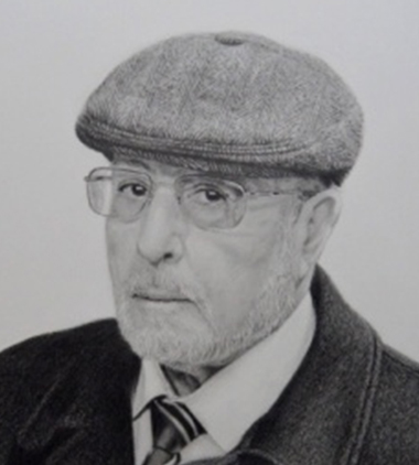 Sánchez Ortega, Daniel