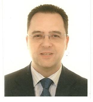 Pelta Fernández, Roberto