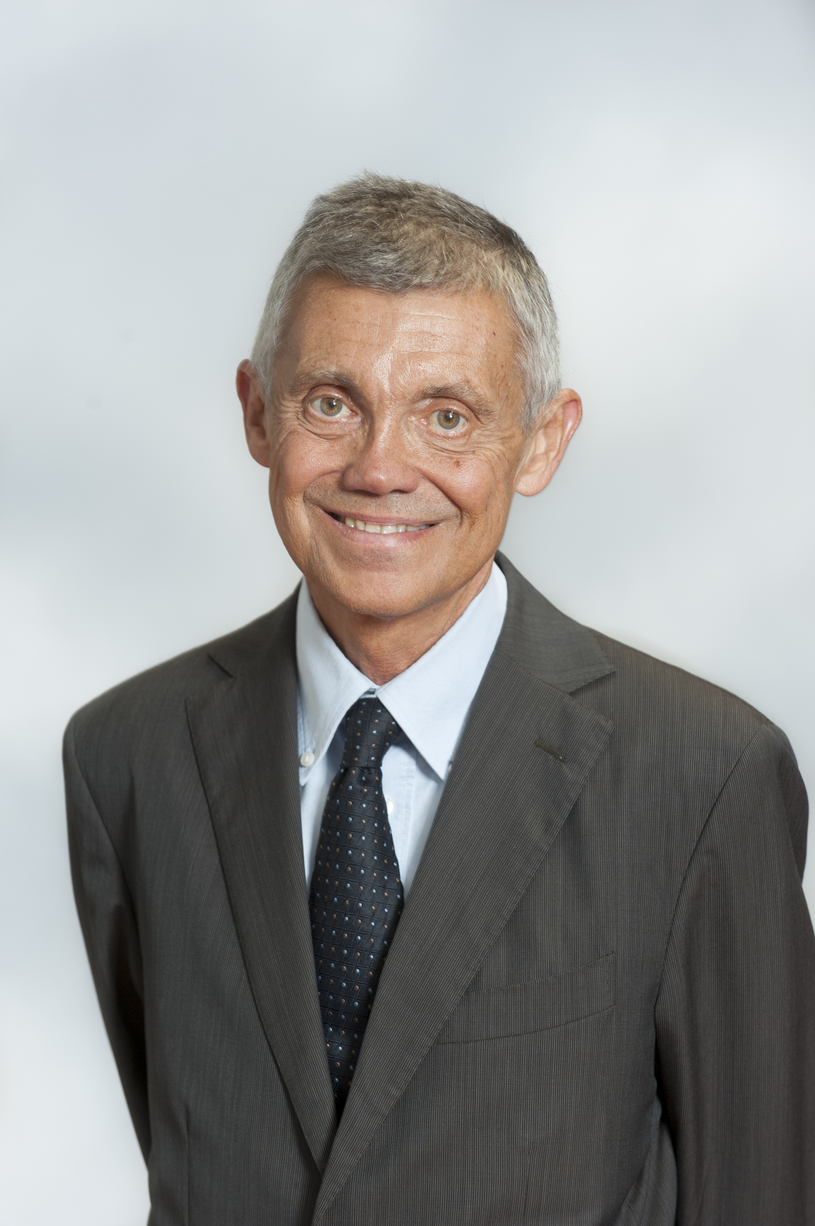 Solano Rodríguez, Fco. Javier