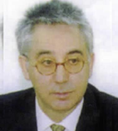 Jiménez Ballesta, Juan