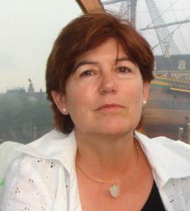 González Rubio, Luz
