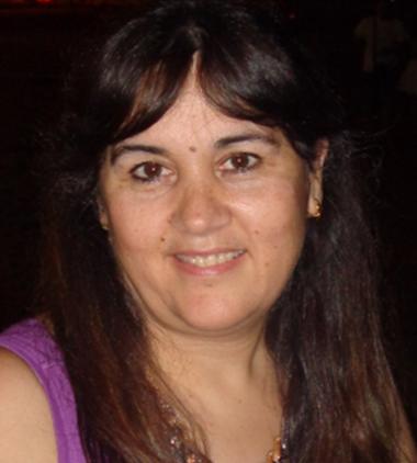 Fernández Rodríguez, Nieves