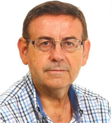 Osorio Fernández, Tomás