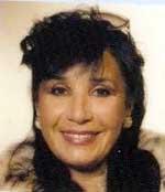 Aroca Lastra, Pilar