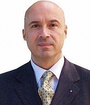 García-Sánchez, Miguel Ángel