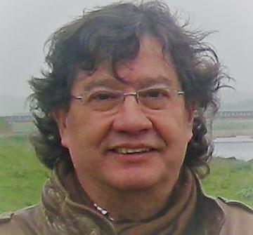 Mansilla Izquierdo, Fernando