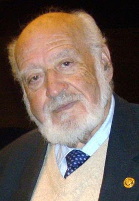 En memoria de nuestro socio, poeta y escritor Don Enrique Domínguez Millán