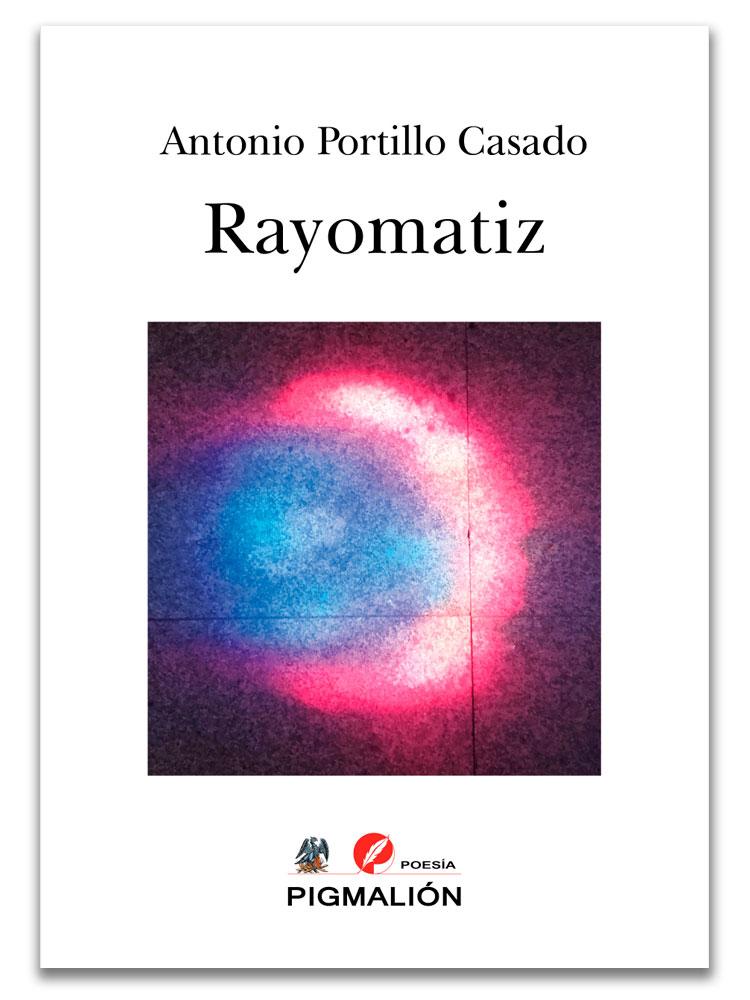 Rayomatiz (Pigmalión 2020)
