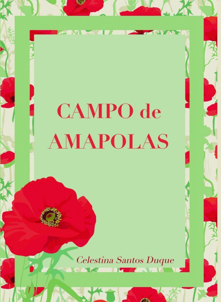 Campo de amapolas (Agora 2020)